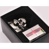 Unifive GUNDAM 1 [SOLD OUT] ZIPPO