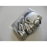 MASKED RIDER LIMITED Edition LIGHTER ZIPPO