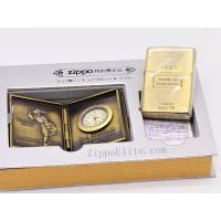Windy Varga Girl Zippo Lighter